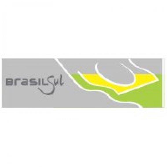 Logo of Brasil Sul Linhas Rodoviárias Flag