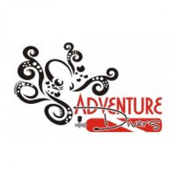 Logo of Adventure Divers Zihuatanejo