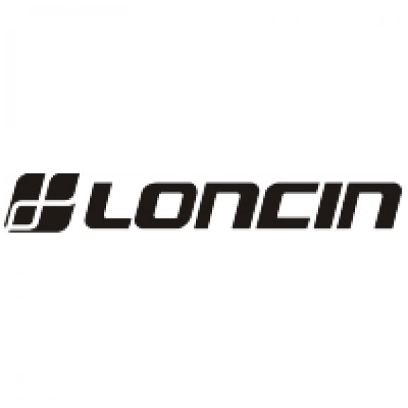 Logo of Loncin