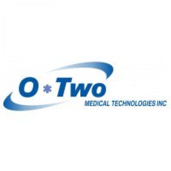 Logo of O-Two Medical Technologies Inc.
