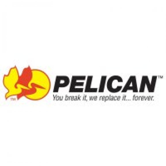Logo of Pelican Products, Inc.
