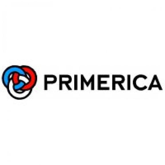Logo of Primerica