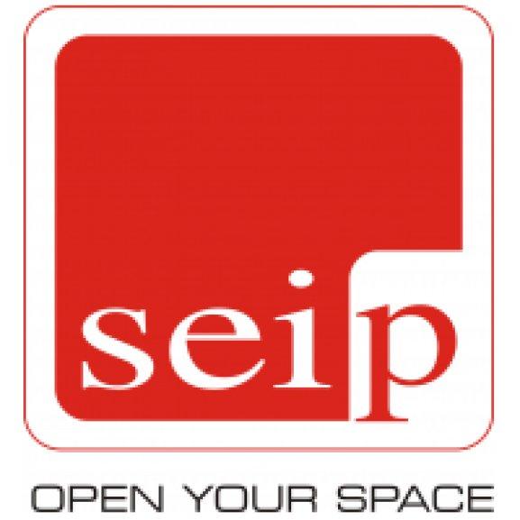 Logo of seip