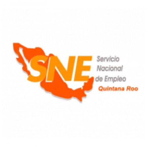 Logo of SNE Servicio Nacional de Empleo