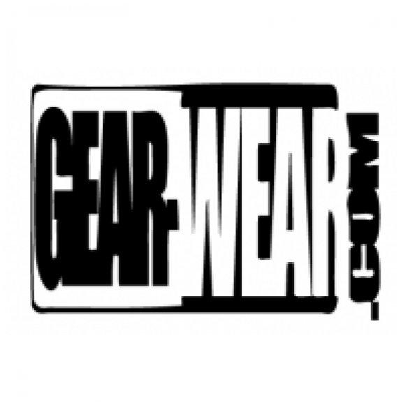 Logo of Gear-Wear