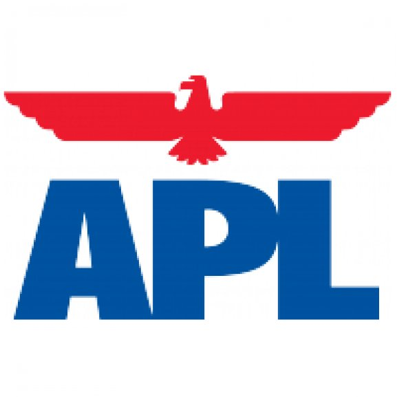 Logo of APL Pilots
