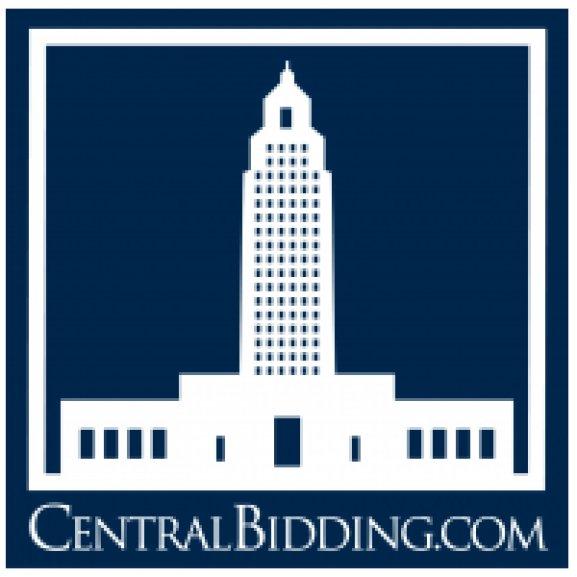 Logo of CentralBidding.com