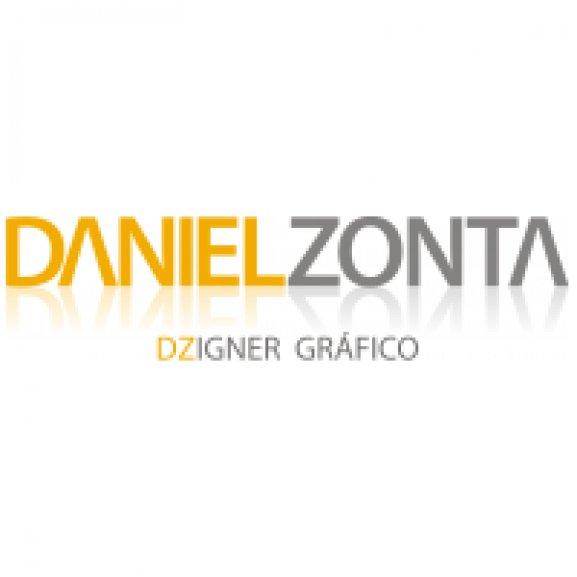 Logo of Daniel Zonta