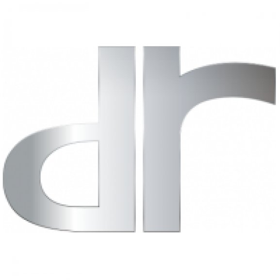 Logo of dr motor