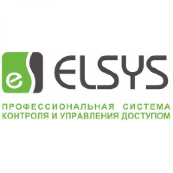 Logo of Elsys