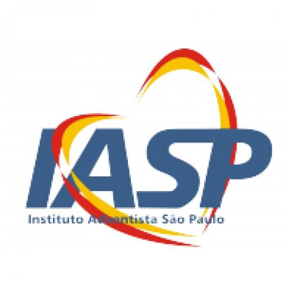 Logo of IASP
