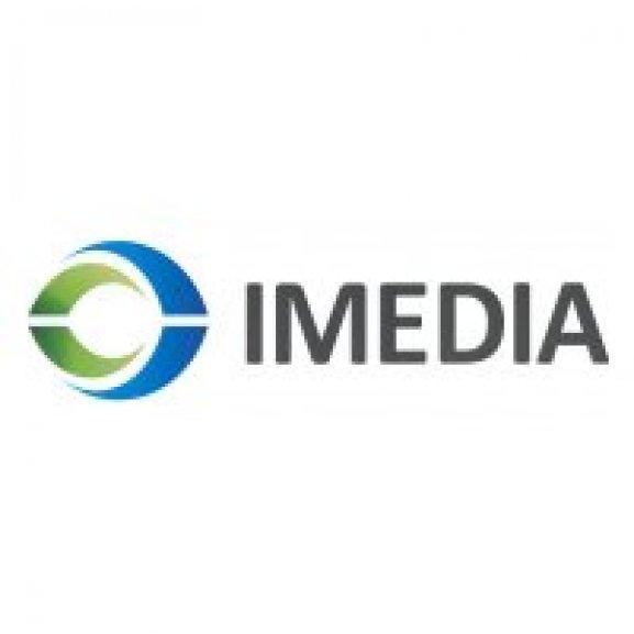 Logo of iMedia