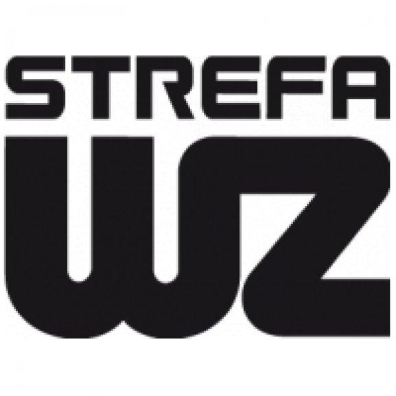 Logo of Strefa WZ