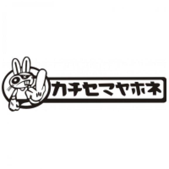 Logo of Rabby Drift