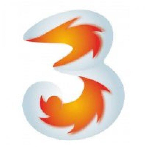 Logo of Tre