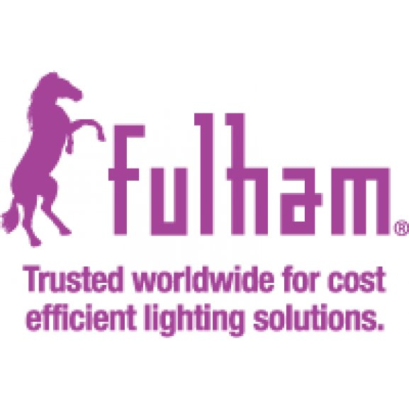 Logo of Fulham Co., Inc.