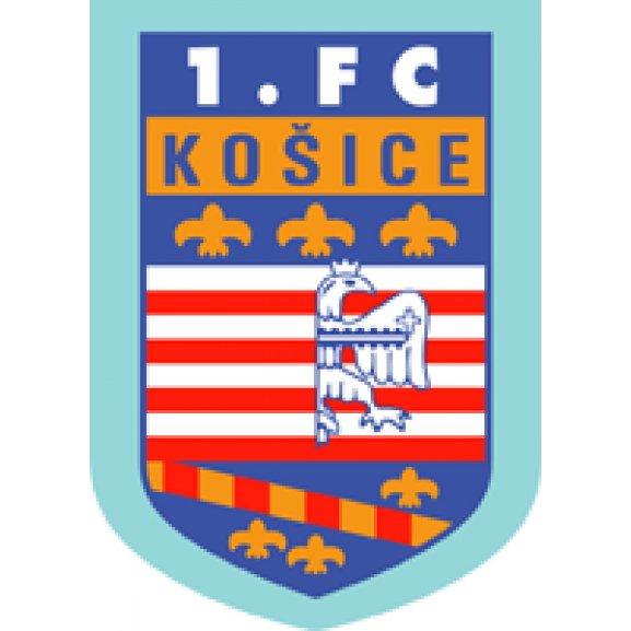 Logo of 1 FC Kosice