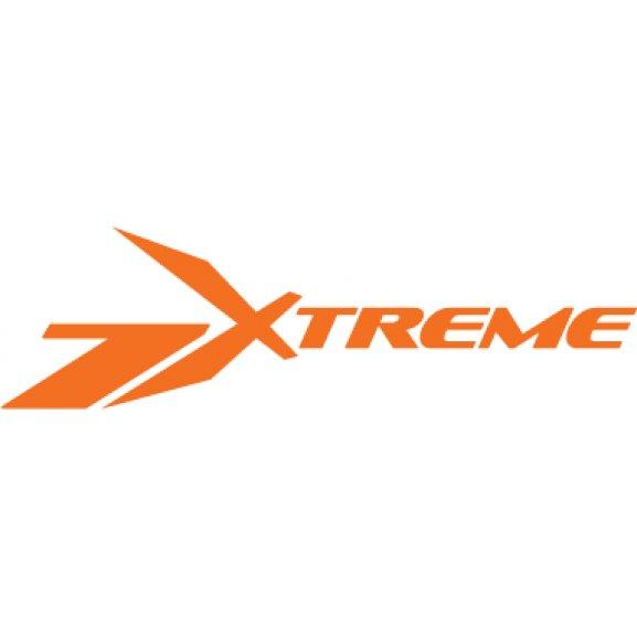 Logo of 7xtreme