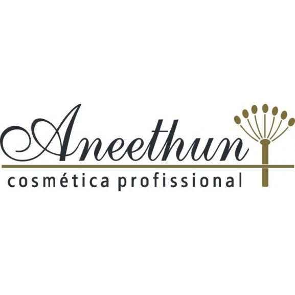 Logo of Aneethun