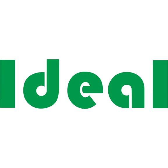 Logo of Changhe Ideal