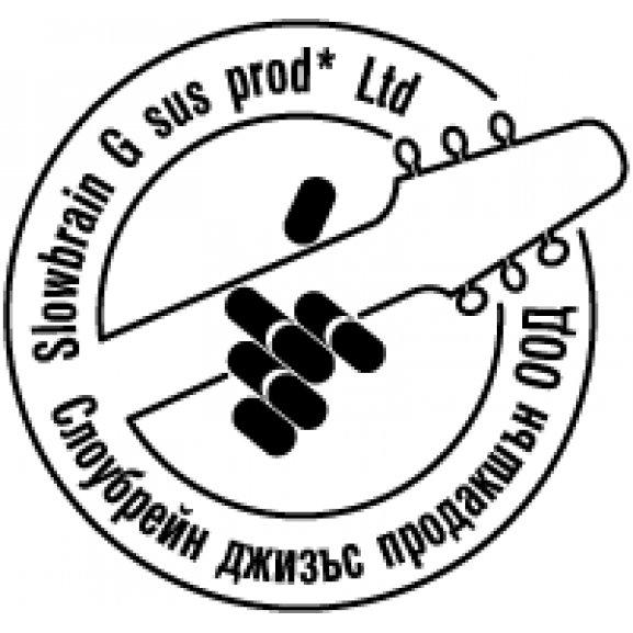 Logo of Slowbrain Gsus prod* Ltd
