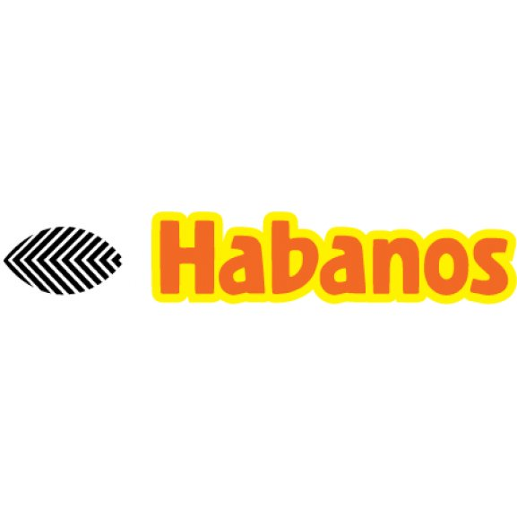 Logo of Habanos