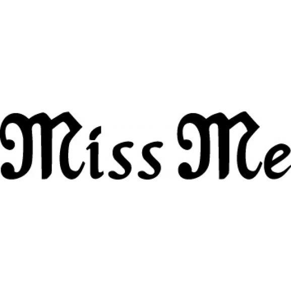 Logo of Miss Me