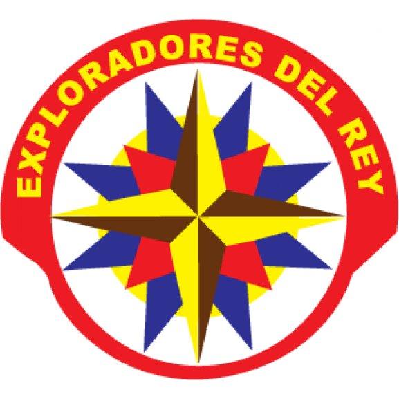 Logo of Exploradores del Rey
