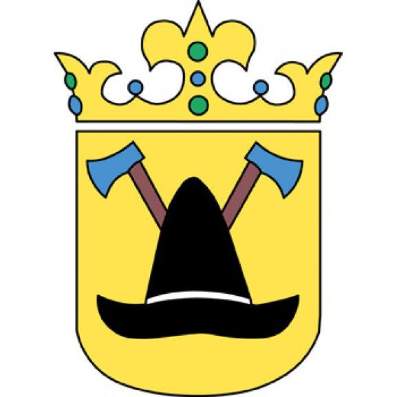 Logo of Valasske kralovstvi