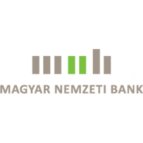 Logo of MNB
