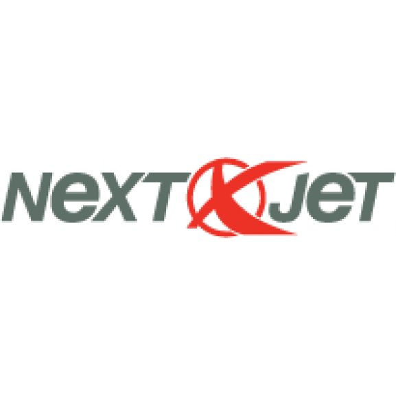 Logo of NextJet
