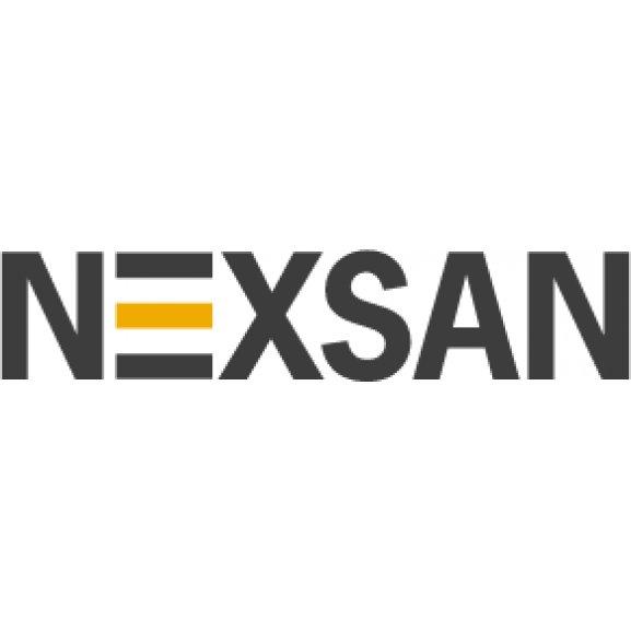 Logo of Nexsan