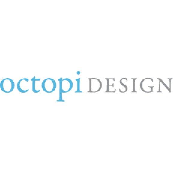 Logo of Octopi Design