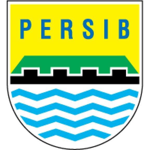 Logo of Persib Bandung