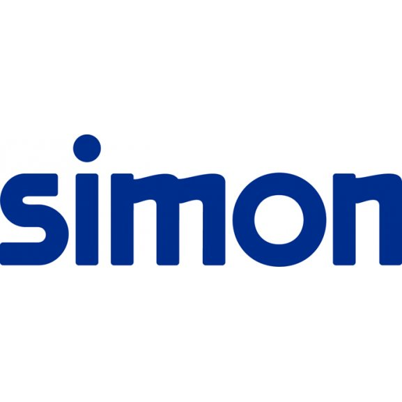 Simons Hiring at JobLana