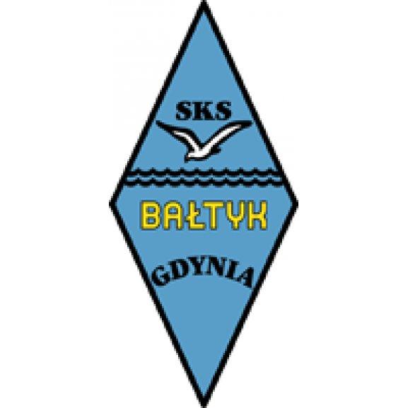 Logo of SKS Baltyk Gdynia