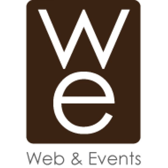 Logo of Web and Events Ltd