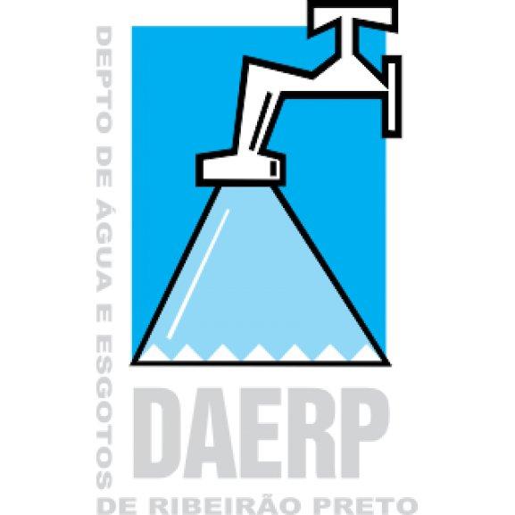 Logo of DAERP