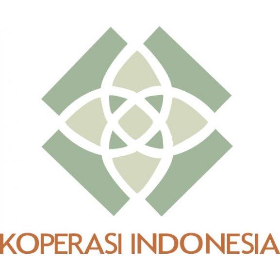 Logo of Koperasi