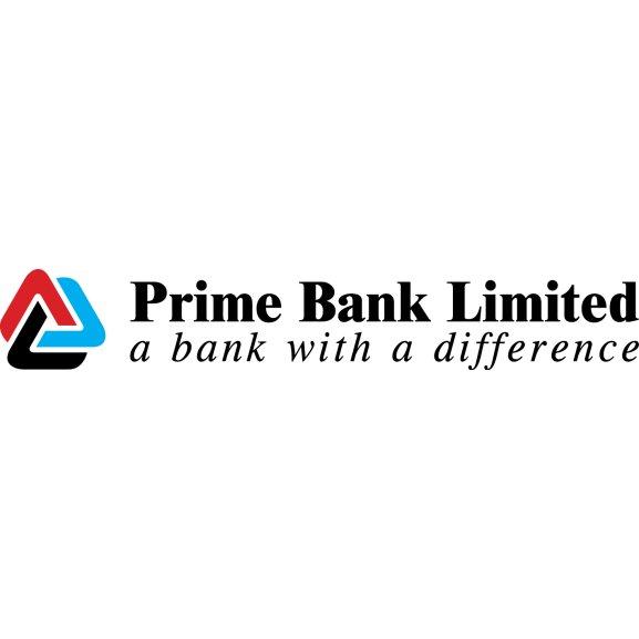 Logo of Prime Bank Limited