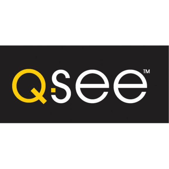 Logo of Q-SEE