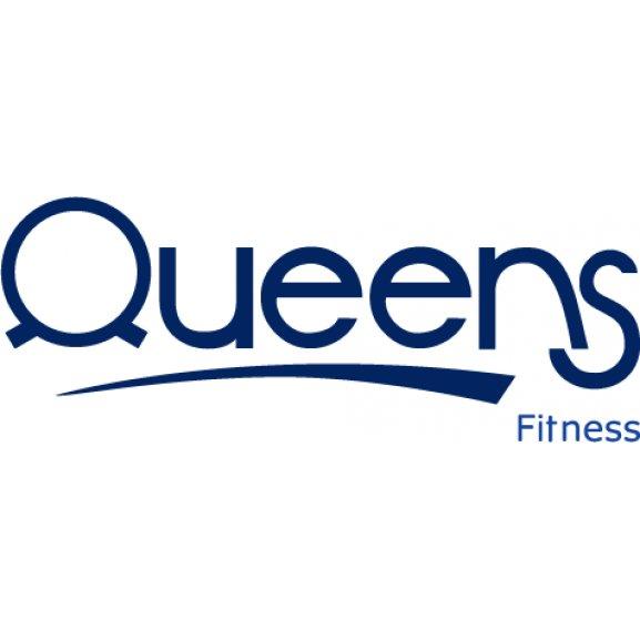 Logo of Queens Fitness