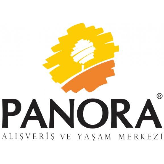 Logo of Panora avm