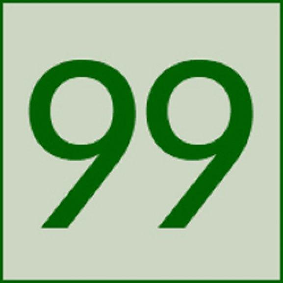 Logo of 99dealr.com