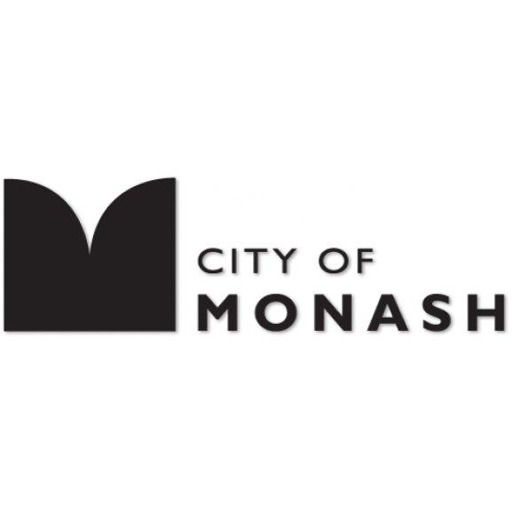 Logo of City of Monash