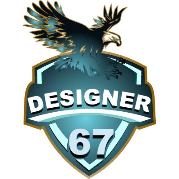 Logo of Designer67