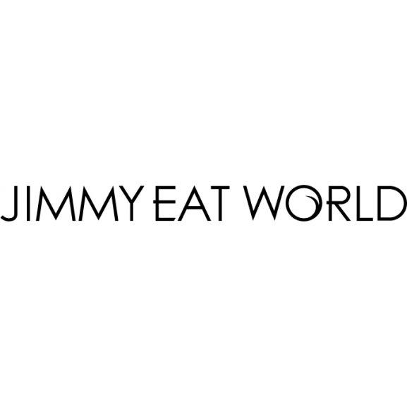 Logo of Jimmy Eat World