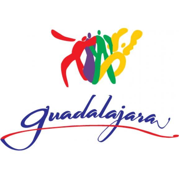 Logo of Guadalajara