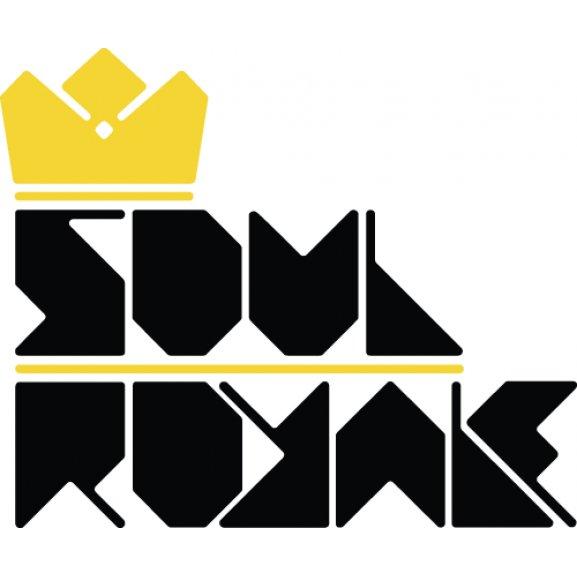 Logo of Soul Royale