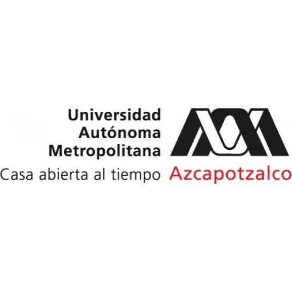 Logo of UAM Azcapotzalco